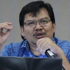 Hanibal Wijayanta
