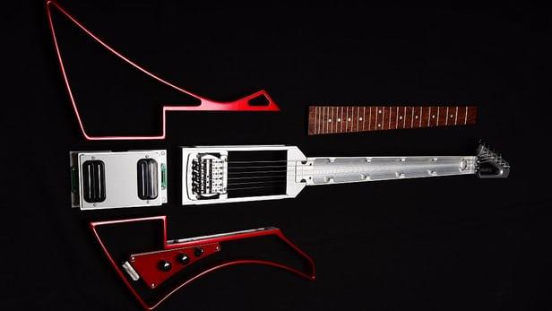 somnium-guitars