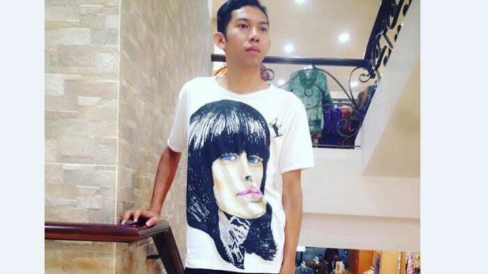 Kiky mahasiswa ITN Malang, nekad mengakhiri hidupnya karna pacar beda agama.