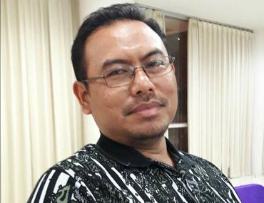 Komisi I DPRD Situbondo, menilai wajar jika para Kades Situbondo memilih mengembalikan berkas Prona ke BPN
