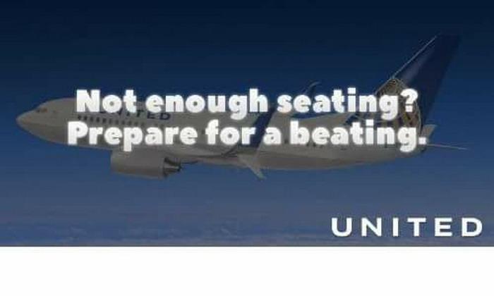 unitedairlines-03