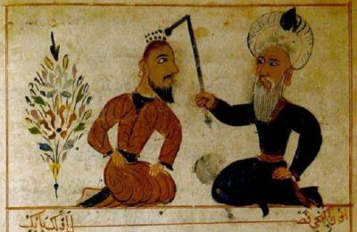 muslim-medieval-scientists-1