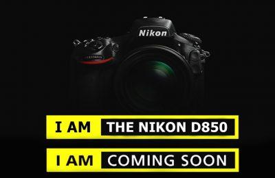NIkond850-01