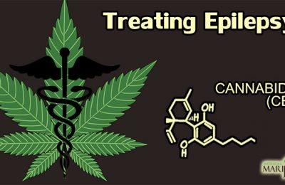 epilepsia-obatganja