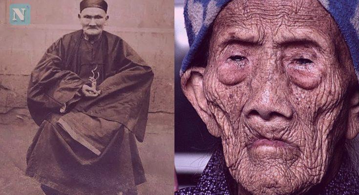 Tabib Li Ching-Yuen