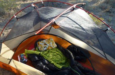 Mempunyai SB mahal tidak ada artinya menahan dingin jika tidak tahu tip trik nya/ outdoorgearlab