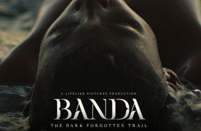 Poster film BANDA
