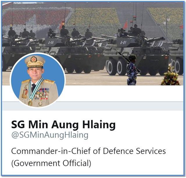 Min Aung Hlaing-03