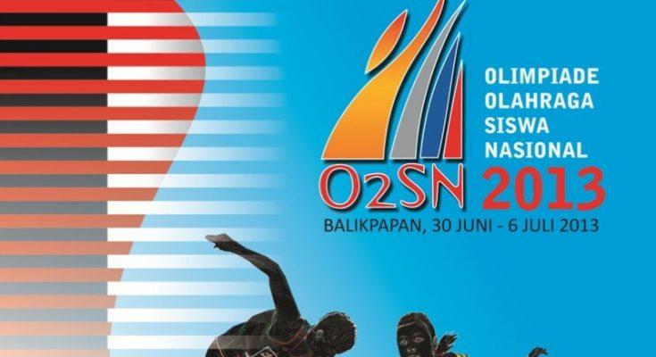 Olimpiade Olahraga Siswa di Balikpapan menyisakan sejumlah masalah termasuk dugaan korupsi. (foto: istimewa)