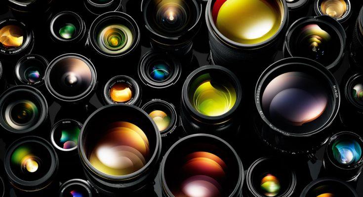 Nikon tampaknya akan bermain dengan full frame di mirorless mereka