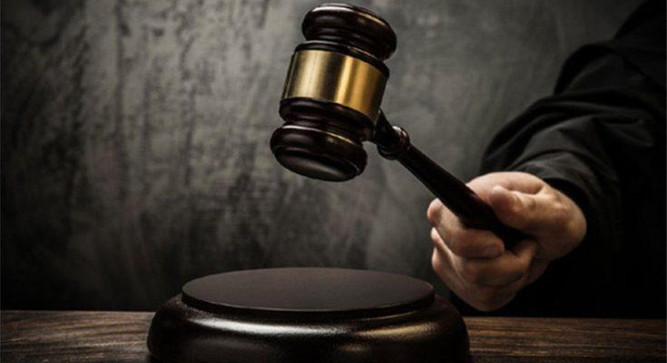 Perkara Pidana Ketua KSP Pendawa Group dilanjutkan setelak nota keberatan ditolak hakim. (foto: emosijiwaku)