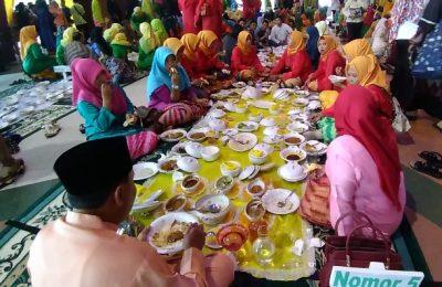 Festival-Saprahan-cara-melestarikan-tradisi-jamuan-tamu (foto:das)