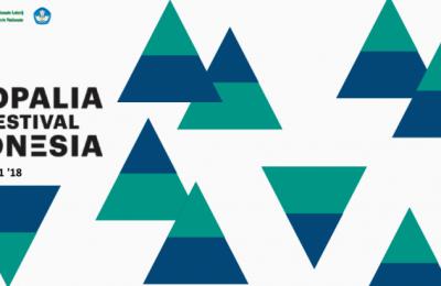 logo europalia