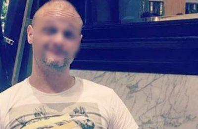 Seorang akuntan di Australia di Bali memesan narkoba dari Thailand/ ist