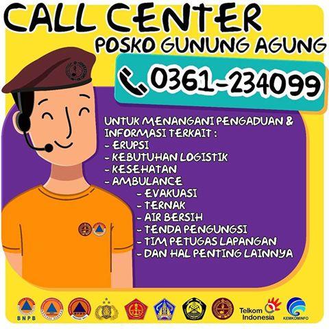 call centre gunung agung-002