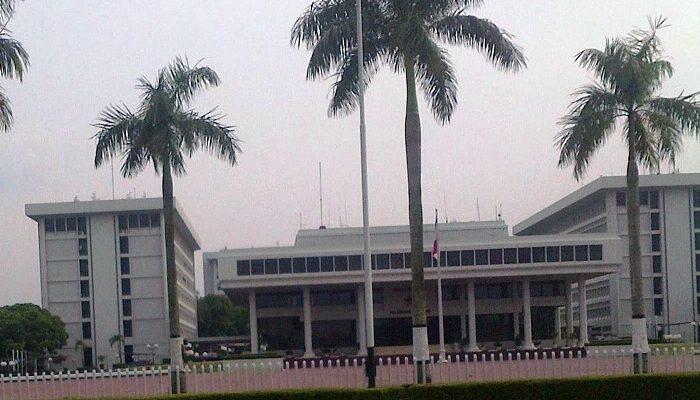 Markas Besar TNI (foto:ist)