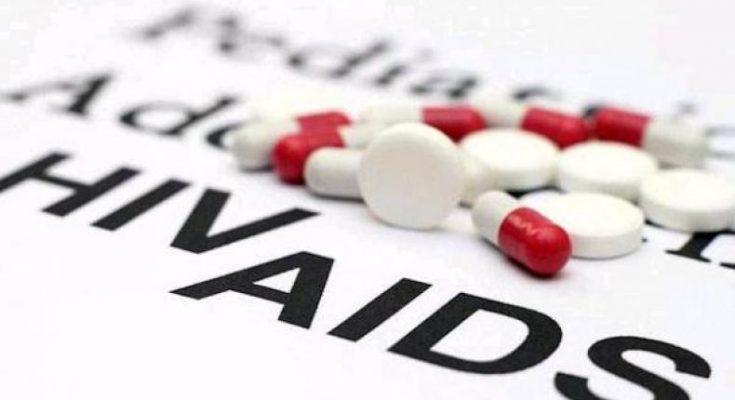 obat aids