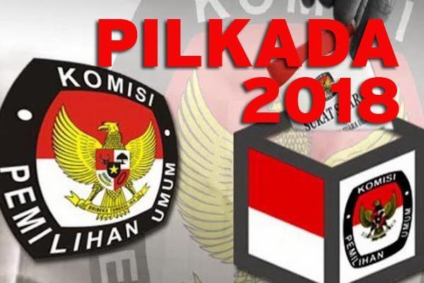 pilkada-2018