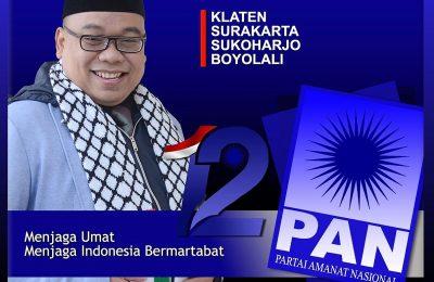 Badan Reserse Kriminal Mabes Polri menyatakan tengah melakukan pemeriksaan terhadap anggota BPN Prabowo Subianto-Sandiaga Uno, Mustofa Nahrawardaya atas kasus hoax dan SARA
