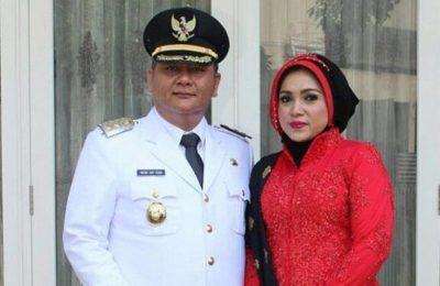 Whisnu Sakti Buana (Wakil Walikota Surabaya) yang bakal maju menjadi Walikota Surabaya.(foto: istimewa)