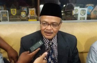 Abu Bakar Abdi.