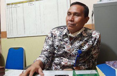 Abdul Kadir Jailani